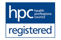 Health Professions Council - Logo
