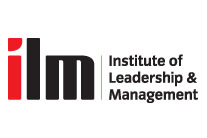 ILM Institute of Leadership Management - Logo