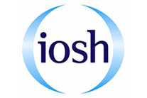 IOSH Logo