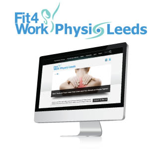 Visit our other website - http://www.physioleeds.co.uk