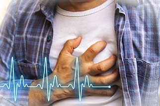 cardio disease