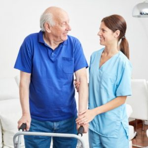 patient moving and handling courses
